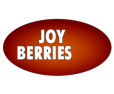 Joy Berries
